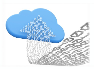 cloud licensing software