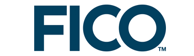 Complex Enterprise Software Licensing Case Study: FICO