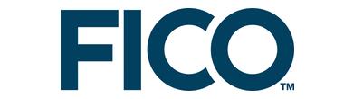 Complex Enterprise Software Licensing Case Study: FICO