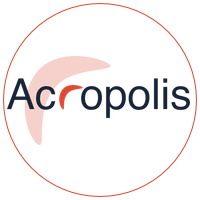 acropolis software license manager
