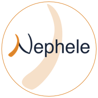 nephele software licensing service