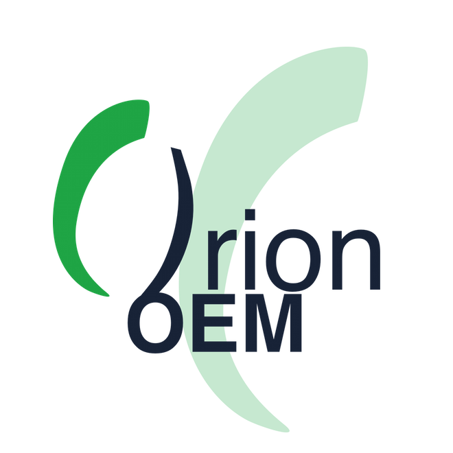 Software License Management Tool | Orion OEM | Agilis Software