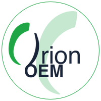 orion software license management tool
