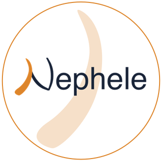 nephele main circle image