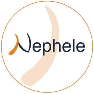 nephele main circle image